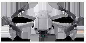 drone loader