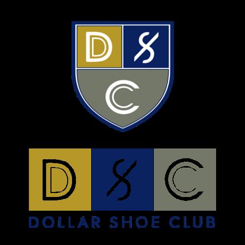 dollar shoe club