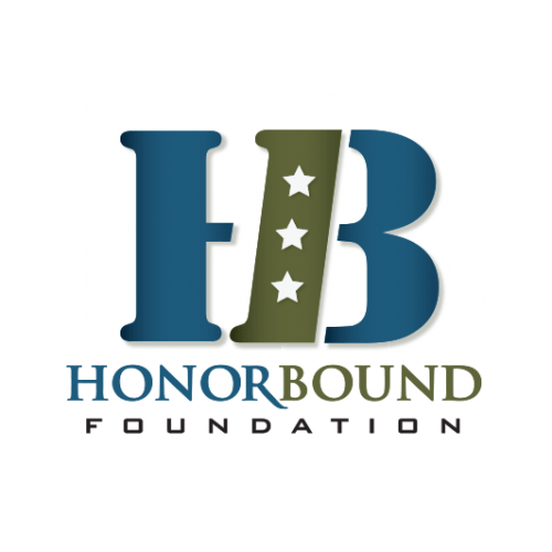 honorbound foundation
