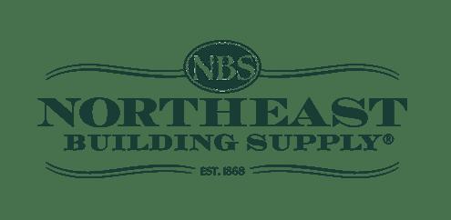 Noble House client
