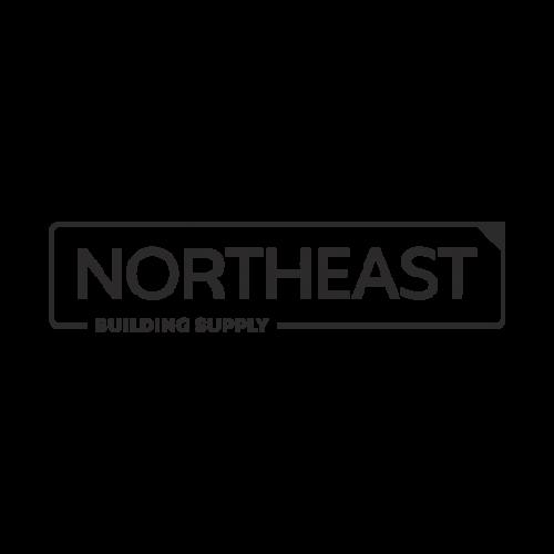 northeast building supply 1