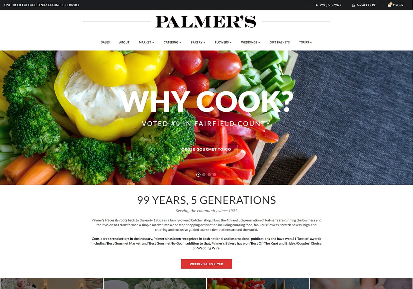 palmers web preview