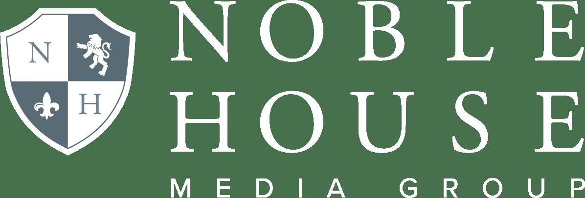Noble House Media Logo
