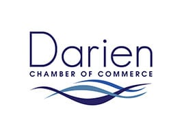 darien chamber of commerce