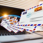 email marketing connecticut