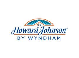 //www.noblehousemedia.com/wp-content/uploads/2020/02/howard-johnson.jpg