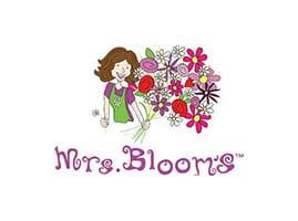 mrs blooms