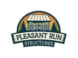 //www.noblehousemedia.com/wp-content/uploads/2020/02/pleasant-run-structures.jpg