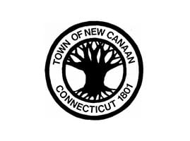 town of new canaan