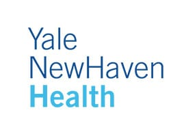 //www.noblehousemedia.com/wp-content/uploads/2020/02/yale-new-haven-health.jpg