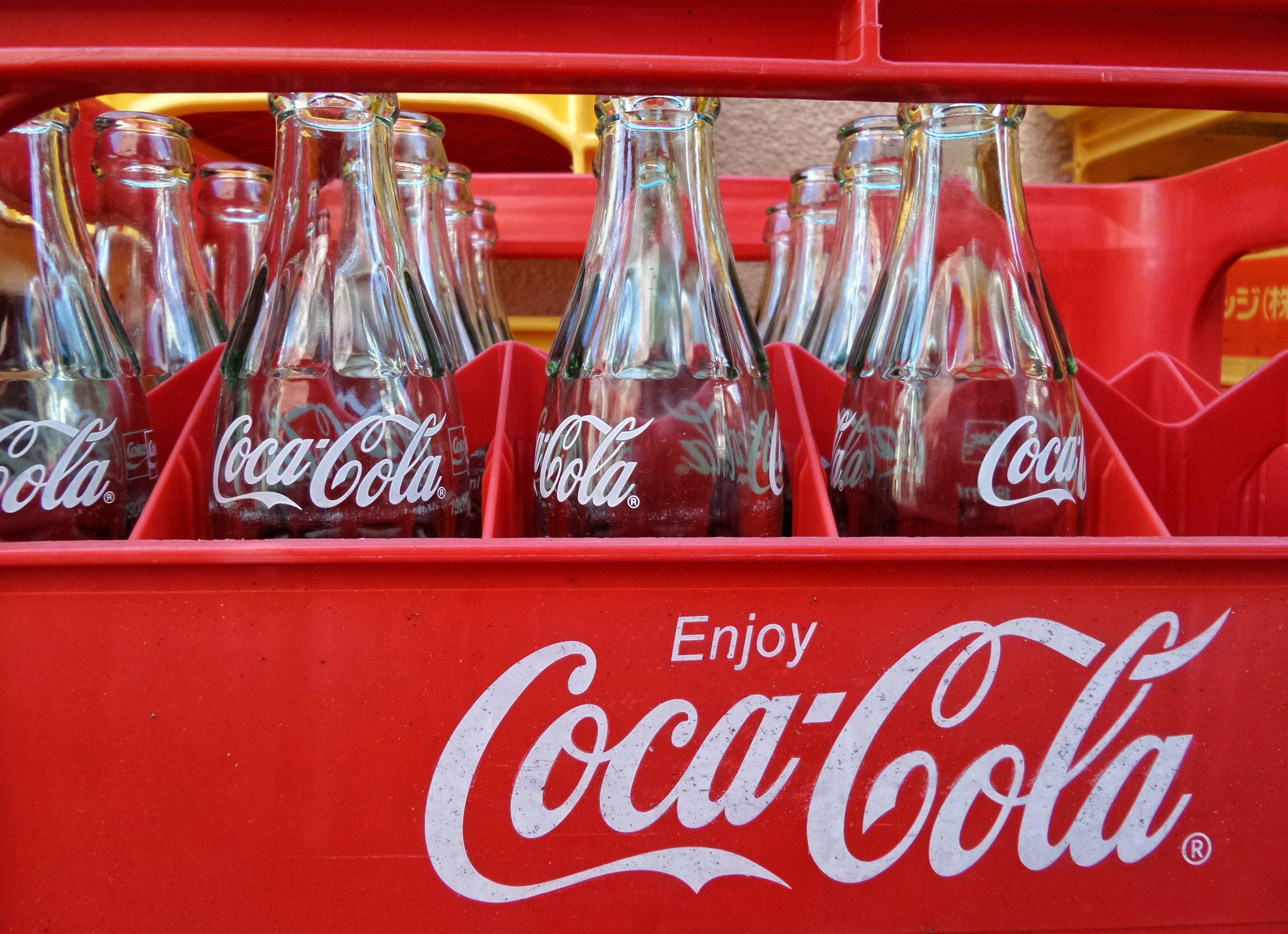 coca cola branding scaled