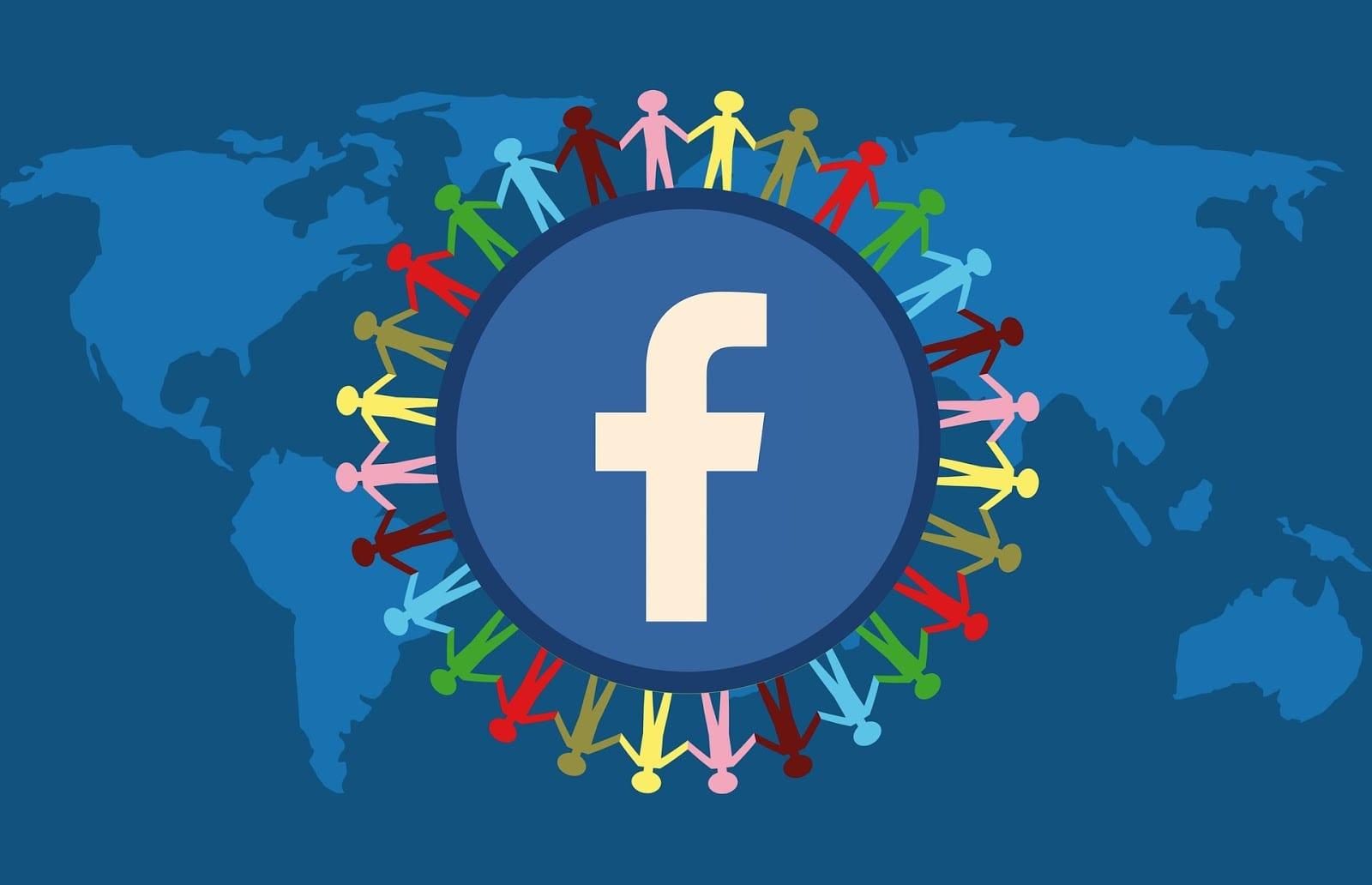 facebook 4540024 1920