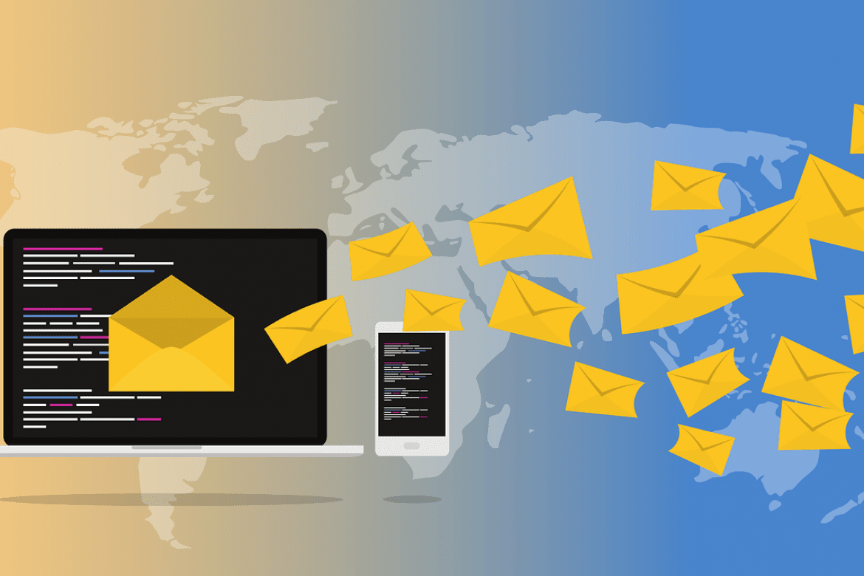 Email Marketing Success In A Coronavirus World