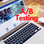 A B Testing Digital Ads Noble House Media Connecticut
