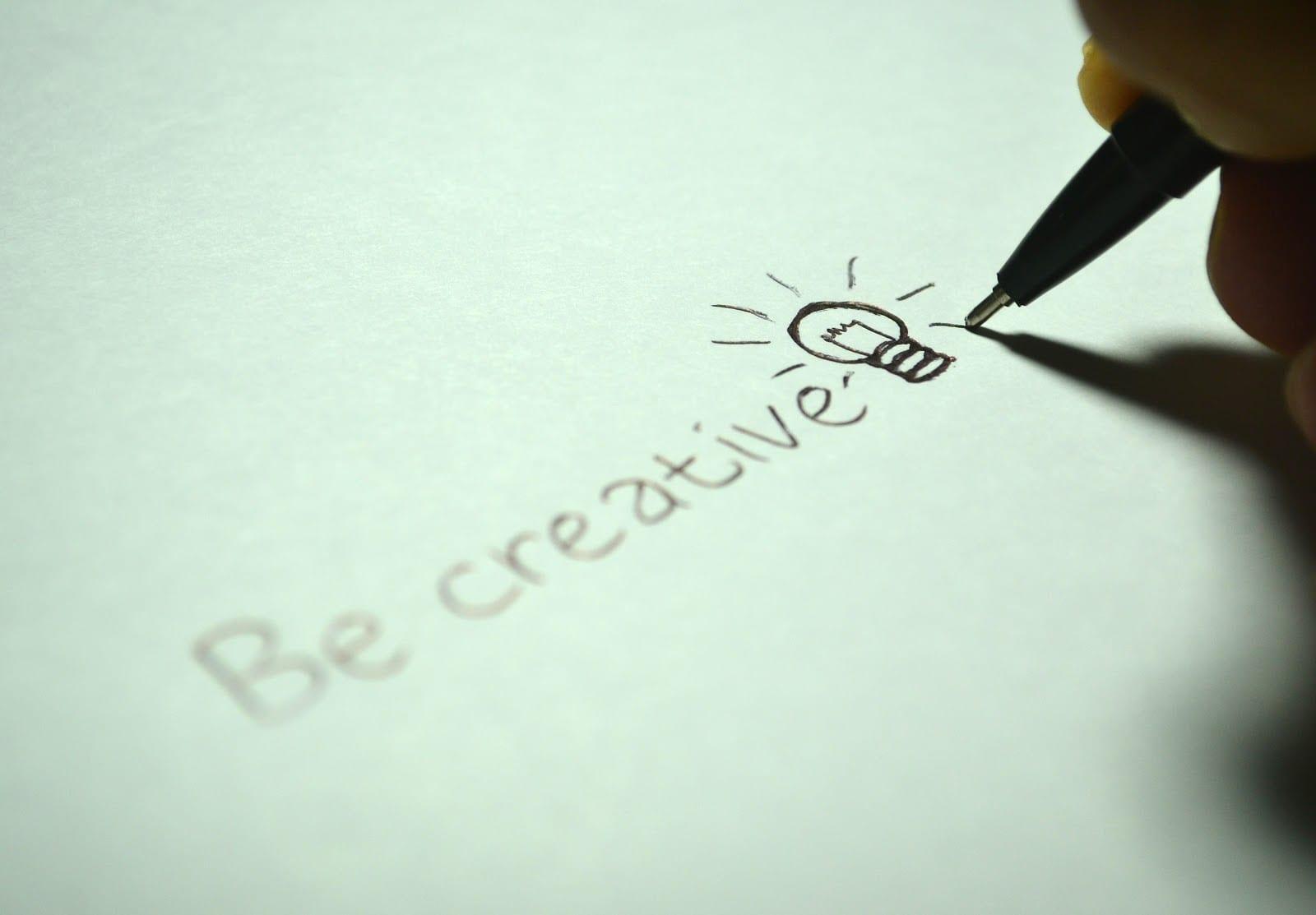 Creative Social Media Advertising Agency Connecticut