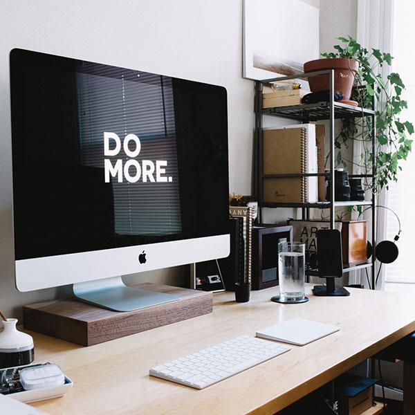 Find A Good Digital Marketing Agency!