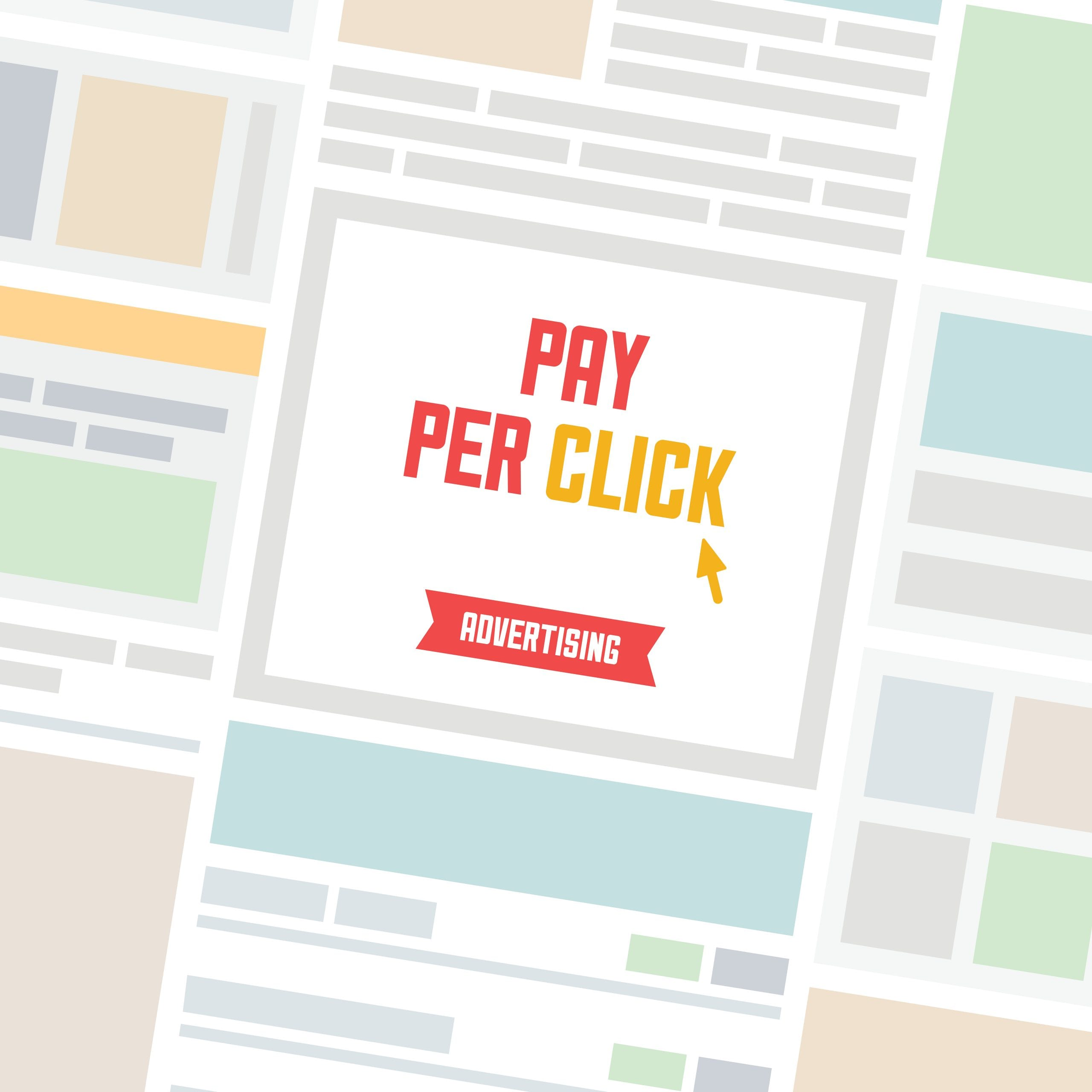 The Best PPC Agency for Your Business