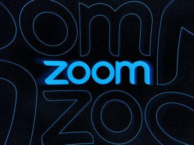 acastro 200331 1777 zoom 0002.0