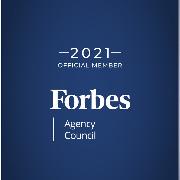 Noble House CEO Peter Belbita accepted into Forbes Council