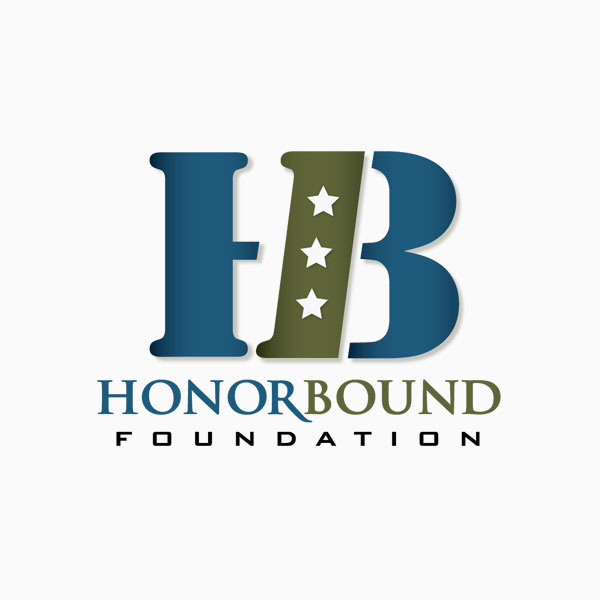 """HonorBound Foundation Receives """"2018 Top-Rated Nonprofit"""" Recognition"""