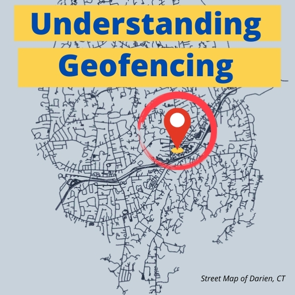 Understanding a Geofencing Marketing Agency: The Basics