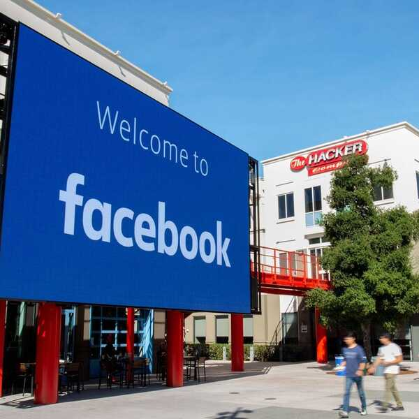 What to Look for in A Local Social Media Company